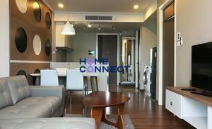 Supalai Elite Sathorn Suanplu Condominium for Rent