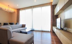 Quattro by Sansiri Condominium for Rent