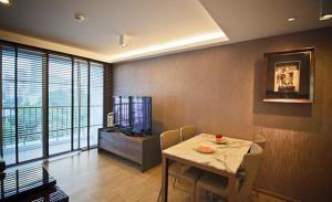 Maestro Sukhumvit 39 Condominium for Rent