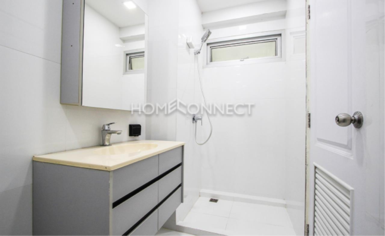 Home Connect Thailand Agency's Park Avenue Townhouse for Sale/Rent 11