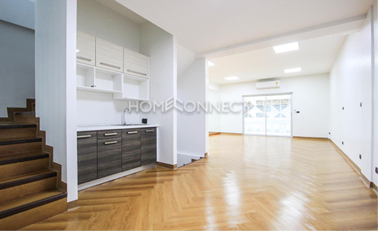 Home Connect Thailand Agency's Park Avenue Townhouse for Sale/Rent 13