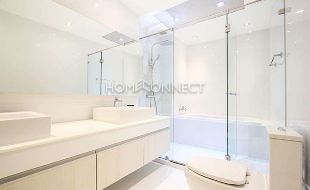 Home Connect Thailand Agency's Park Avenue Townhouse for Sale/Rent 16