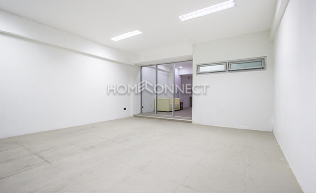 Home Connect Thailand Agency's Park Avenue Townhouse for Sale/Rent 2