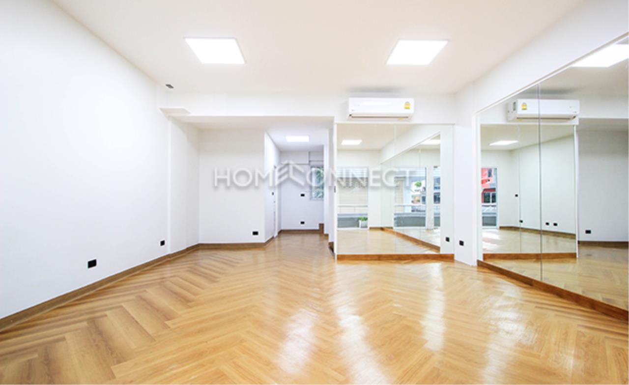 Home Connect Thailand Agency's Park Avenue Townhouse for Sale/Rent 7
