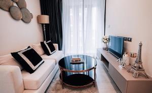 Condominium for Rent in Sukhumvit 36