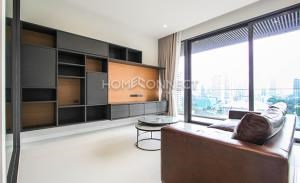 Condominium for Rent in Sukhumvit 39 @ Phrom Phong
