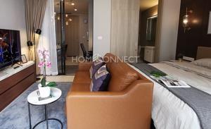 Condominium for Rent near BTS Phloen Chit @ Phloen Chit