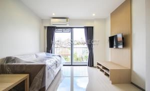 Apartment for Rent in Soi Thong Lo 21 @ Thong lo