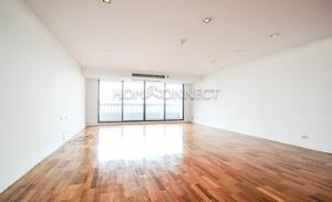Bangkapi Mansion Apartment for Rent