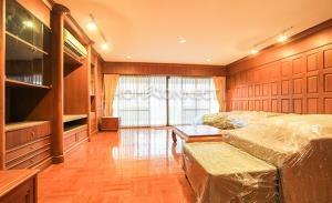Condominium for Rent in Sukhumvit 3 @ Nana
