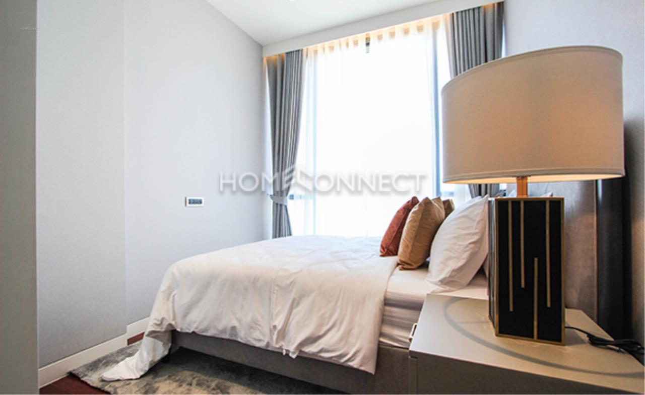 Home Connect Thailand Agency's Condominium for Rent in Sukhumvit 55 @ Thong Lo 11