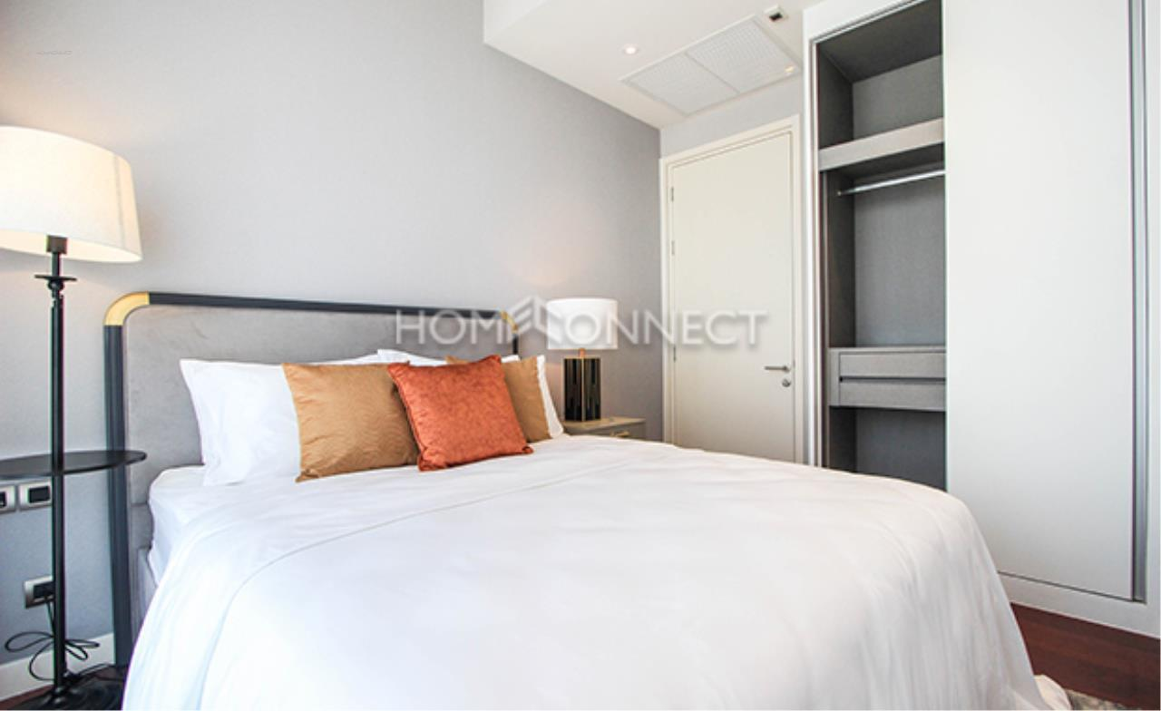 Home Connect Thailand Agency's Condominium for Rent in Sukhumvit 55 @ Thong Lo 12