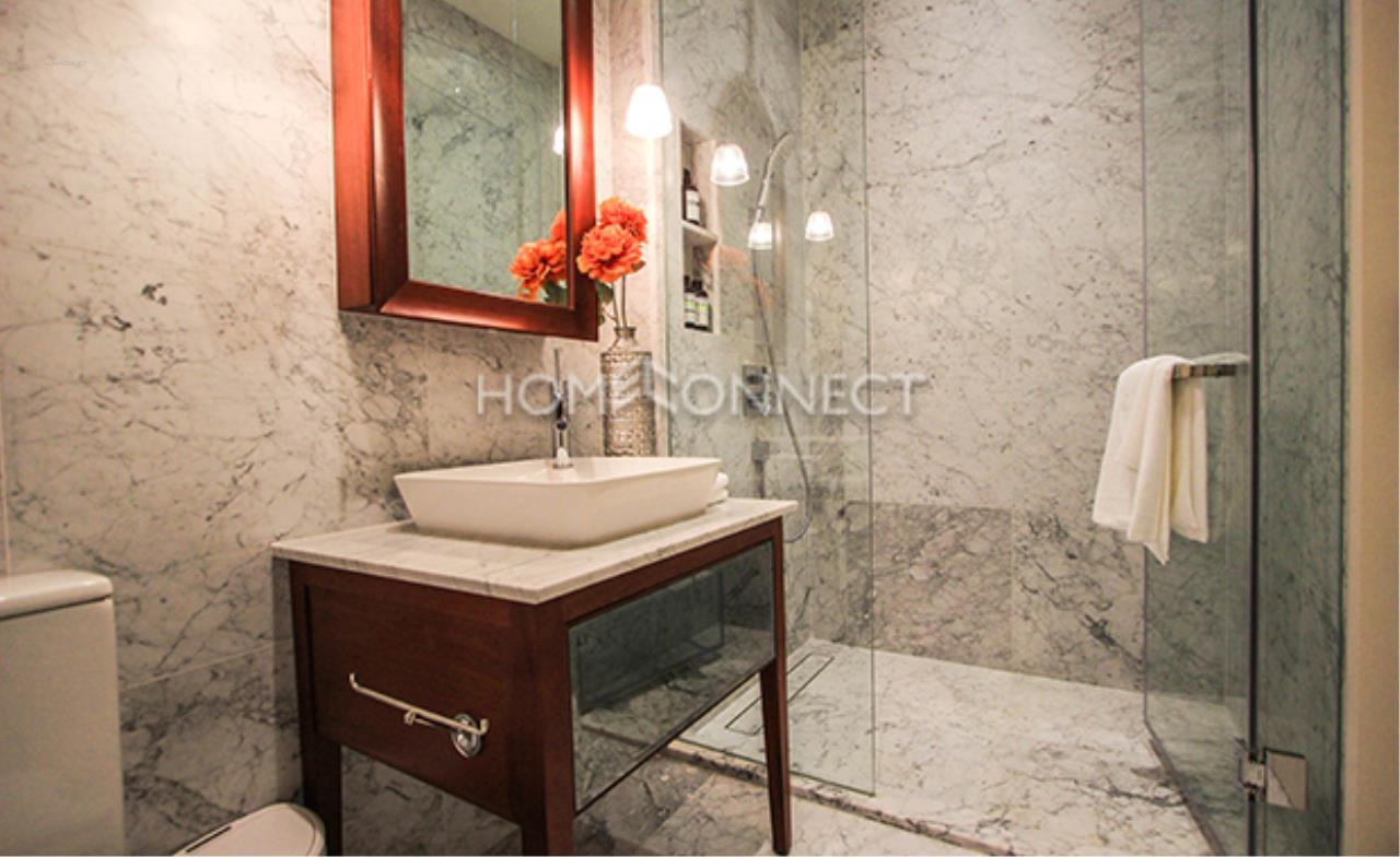 Home Connect Thailand Agency's Condominium for Rent in Sukhumvit 55 @ Thong Lo 13