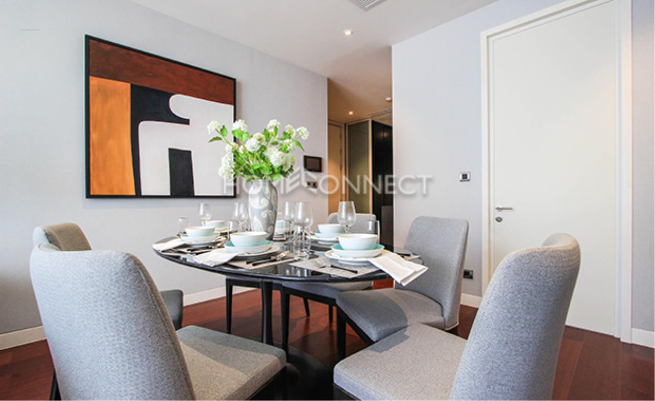 Home Connect Thailand Agency's Condominium for Rent in Sukhumvit 55 @ Thong Lo 3