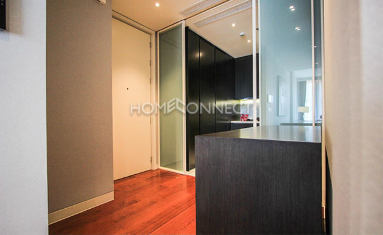 Home Connect Thailand Agency's Condominium for Rent in Sukhumvit 55 @ Thong Lo 5