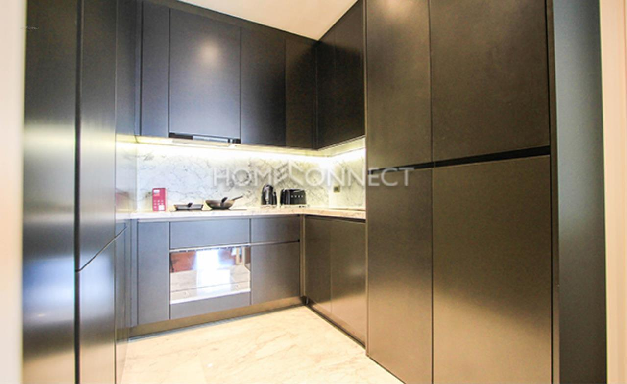 Home Connect Thailand Agency's Condominium for Rent in Sukhumvit 55 @ Thong Lo 6