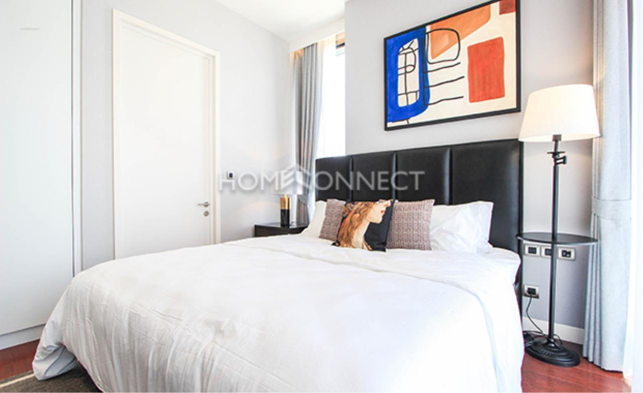 Home Connect Thailand Agency's Condominium for Rent in Sukhumvit 55 @ Thong Lo 8