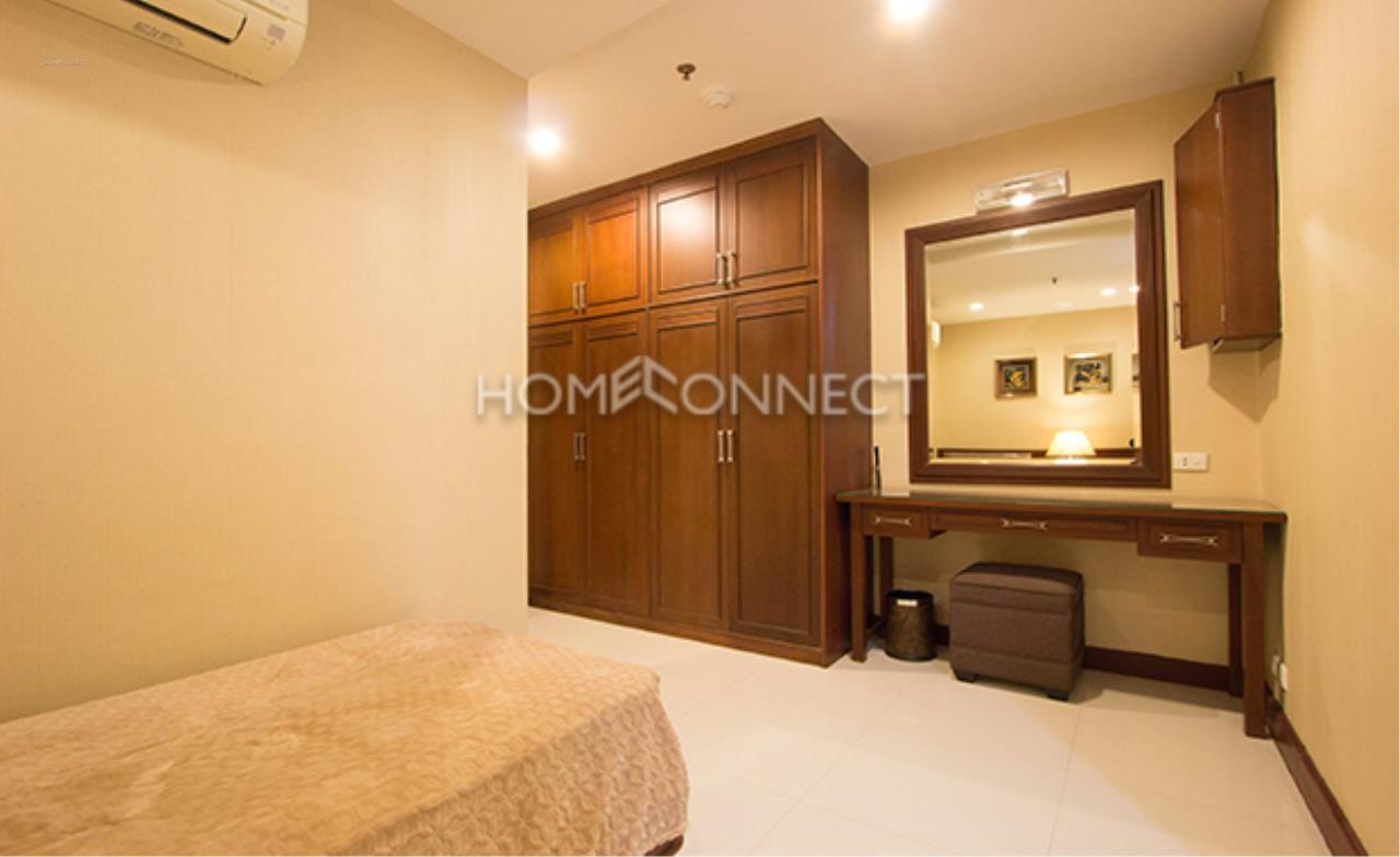 Home Connect Thailand Agency's Condominium for Rent in Sukhumvit 39 @ Phrom Phong 13