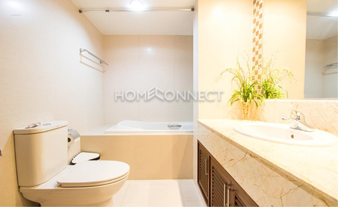Home Connect Thailand Agency's Condominium for Rent in Sukhumvit 39 @ Phrom Phong 8