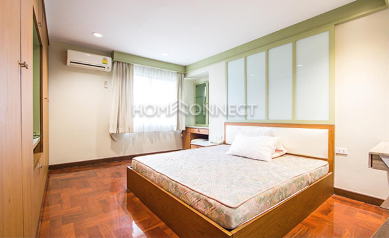 Home Connect Thailand Agency's Condominium for Rent in Sukhumvit 39 @ Phrom Phong 14