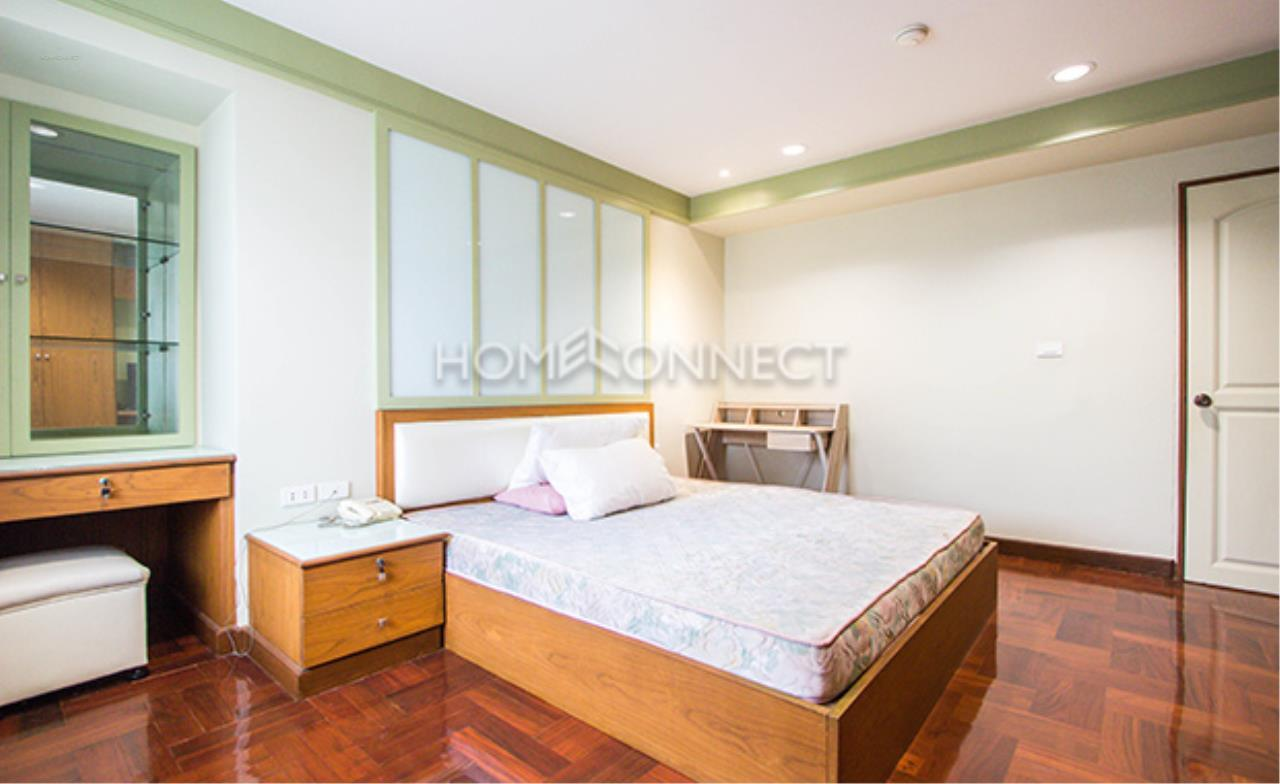 Home Connect Thailand Agency's Condominium for Rent in Sukhumvit 39 @ Phrom Phong 15