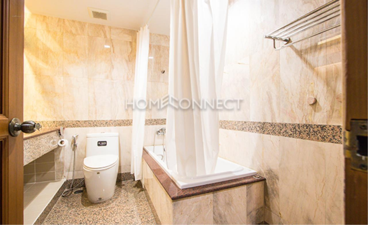 Home Connect Thailand Agency's Condominium for Rent in Sukhumvit 39 @ Phrom Phong 16