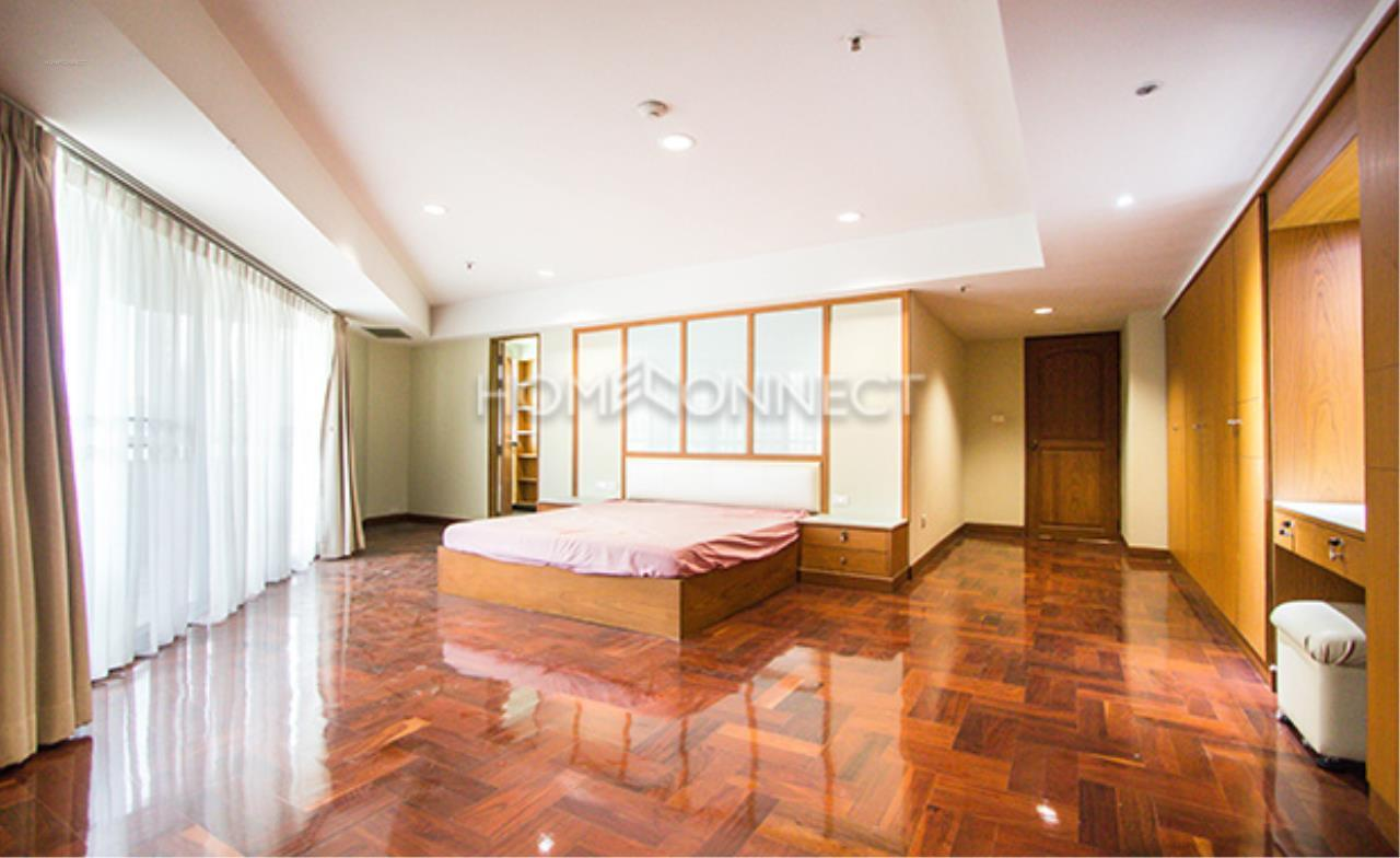 Home Connect Thailand Agency's Condominium for Rent in Sukhumvit 39 @ Phrom Phong 9