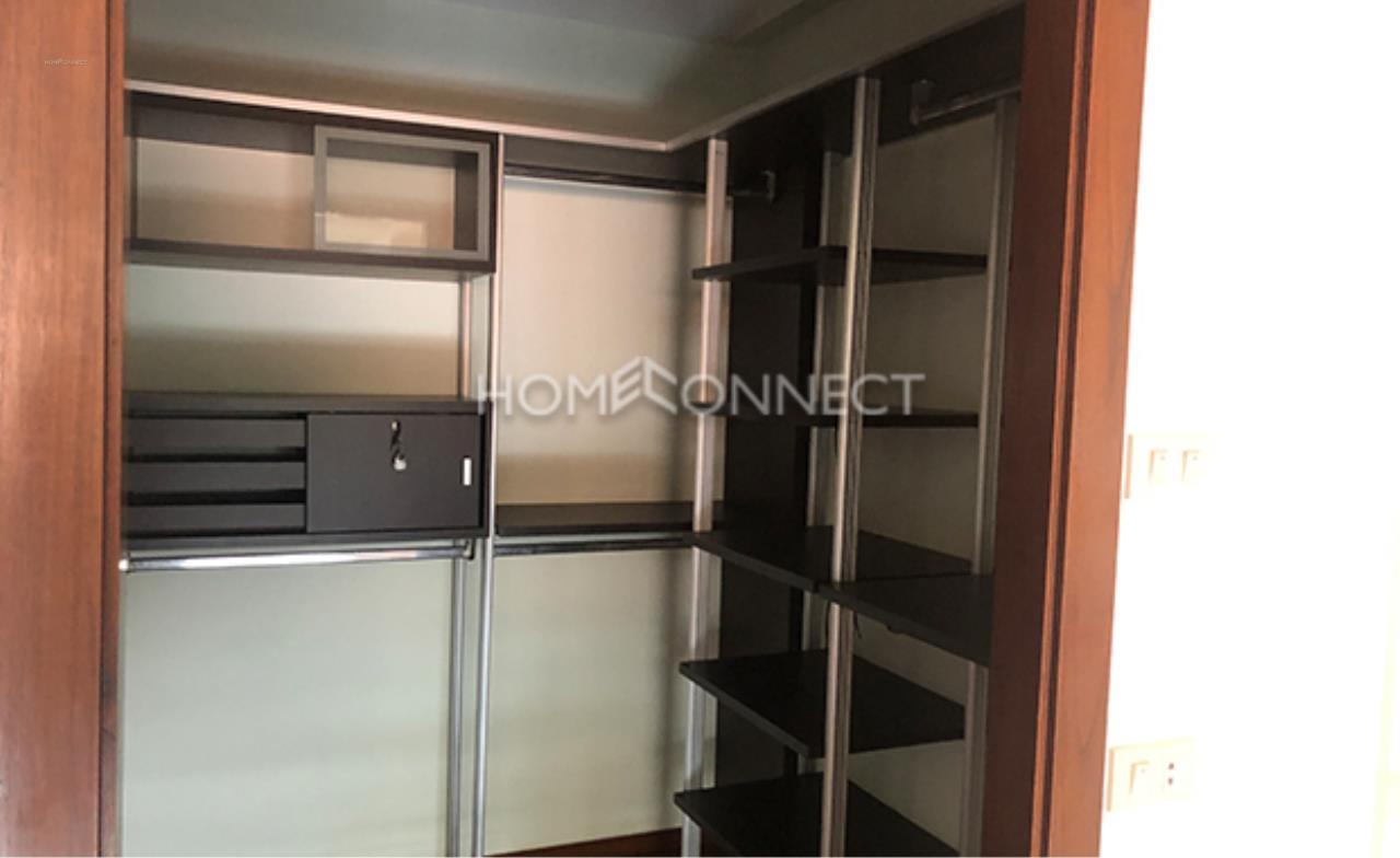 Home Connect Thailand Agency's Moobaan Panya House for rent 10