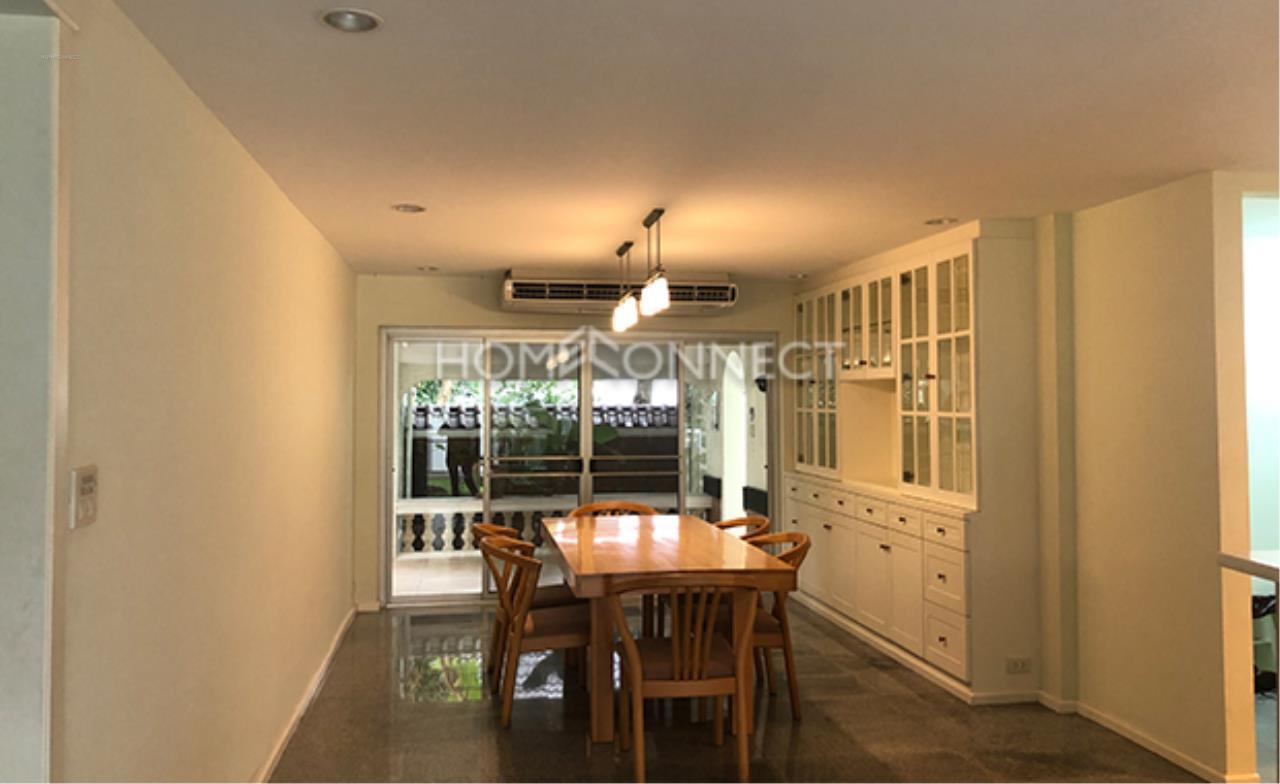 Home Connect Thailand Agency's Moobaan Panya House for rent 9