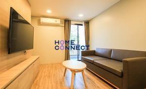Apartment for Rent in Sukhumvit 31