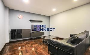 Apartment for Rent in Sukhumvit 6 @ Nana