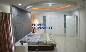 Saichon Mansion Condominium for Rent