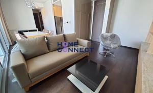 LAVIQ Sukhumvit 57 Condominium for Rent