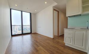 Noble BE33 Condominium for Rent