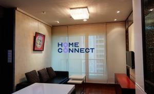 The Address Chidlom Condominium for Rent