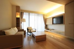 The Philo Residence Apartment for Rent