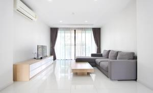 Baan Thippayadej Apartment for Rent