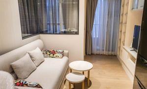 Runesu Thonglor 5 Condominium for Rent