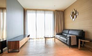 Beatniq Condominium for Rent