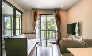 Na Vara Residence Condominium for Rent