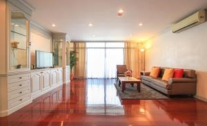 Antique Palace Serviced Apartment for Rent