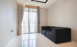The Bangkok Thonglor Condominium for Rent