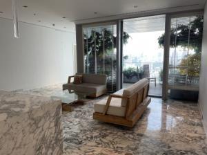 The Ritz Carlton Residence