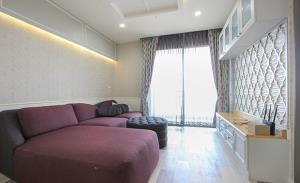 Star View Rama 3 Condominium for Rent