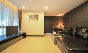 42 Grand Residence Serviced Apartment for Rent