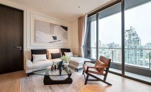Beatniq Condominium for Sale/Rent