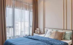 Mayfair Place Sukhumvit 50 Condominium for Rent
