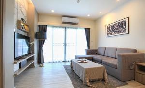 Apartment for Rent in Sukhumvit 39