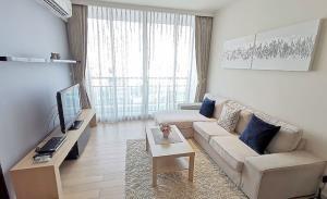 Eight Thonglor Residences Condominium for Rent