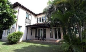 Magnolias Southern California Bangna - KM.7 House for Rent